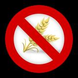 Régime sans gluten